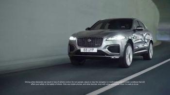 Jaguar Impeccable Timing Sales Event TV Spot, 'DJ MK' Song by MK, Raphaella [T2] - Thumbnail 6