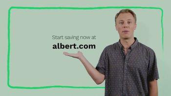 Albert TV Spot, 'Money Apps' - Thumbnail 10