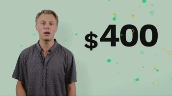 Albert TV Spot, 'Money Apps' - Thumbnail 9