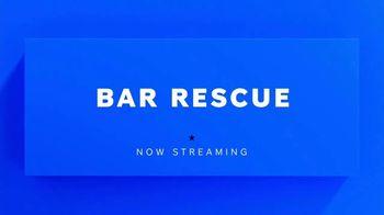 Paramount+ TV Spot, 'Bar Rescue' - Thumbnail 9