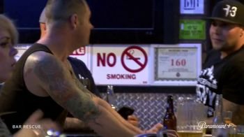 Paramount+ TV Spot, 'Bar Rescue' - Thumbnail 4
