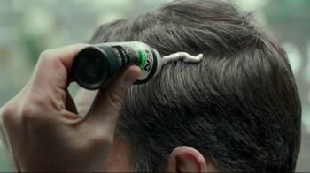 Just For Men Shampoo-In Color TV Spot, 'Hit Refresh' - Thumbnail 6
