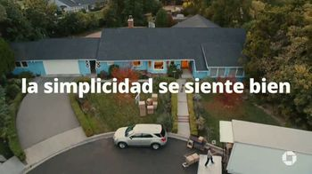 JPMorgan Chase TV Spot, 'Herramientas' canción de LunchMoney Lewis [Spanish] - Thumbnail 9