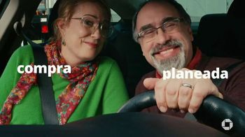 JPMorgan Chase TV Spot, 'Herramientas' canción de LunchMoney Lewis [Spanish] - Thumbnail 5