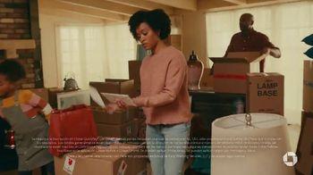 JPMorgan Chase TV Spot, 'Herramientas' canción de LunchMoney Lewis [Spanish] - Thumbnail 6