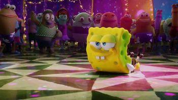 The SpongeBob Movie: Sponge on the Run - Alternate Trailer 14