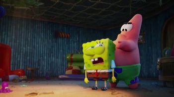 The SpongeBob Movie: Sponge on the Run - Alternate Trailer 13