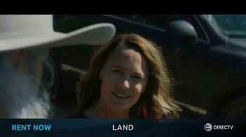 DIRECTV Cinema TV Spot, 'Land' - Thumbnail 3