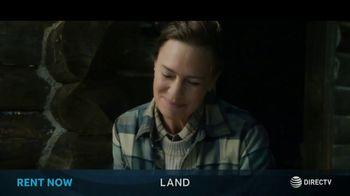DIRECTV Cinema TV Spot, 'Land' - Thumbnail 8