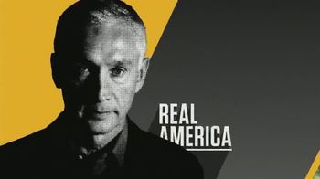 Facebook Watch TV Spot, 'Real America With Jorge Ramos' [Spanish] - Thumbnail 7