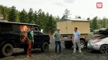 Motor Trend OnDemand TV Spot, 'Top Gear America' - Thumbnail 7
