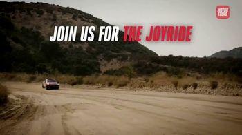 Motor Trend OnDemand TV Spot, 'Top Gear America' - Thumbnail 9