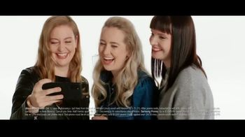 Verizon TV Spot, 'Nobody Has to Settle: Discovery+ and Samsung Galaxy S21+ 5G' - Thumbnail 6