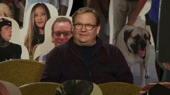 Apple iPhone Siri TV Spot, 'TBS: Past Episodes of Conan: Company' - Thumbnail 3