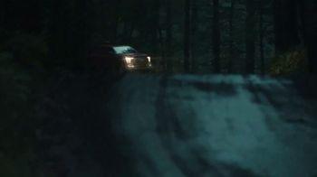 2021 Ford F-150 TV Spot, 'The Beast Cometh' [T2] - Thumbnail 5