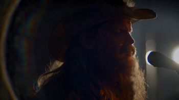 Ram Trucks TV Spot, 'I'm a Ram' Featuring Chris Stapleton [T1] - Thumbnail 9