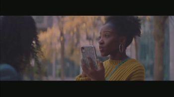 TextNow TV Spot, 'Get Goyning' - Thumbnail 1