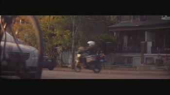 TextNow TV Spot, 'Get Goyning' - Thumbnail 3