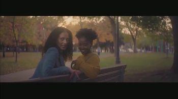 TextNow TV Spot, 'Get Goyning' - Thumbnail 6