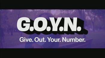 TextNow TV Spot, 'Get Goyning' - Thumbnail 8