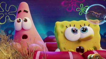The SpongeBob Movie: Sponge on the Run - Alternate Trailer 16