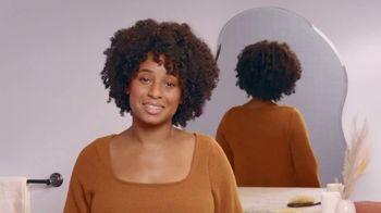 Prose TV Spot, 'Hyper-Custom Haircare'