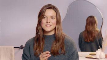 Prose TV Spot, 'Hyper-Custom Haircare' - Thumbnail 2