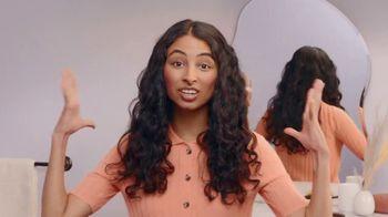 Prose TV Spot, 'Hyper-Custom Haircare' - Thumbnail 4