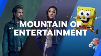 Paramount+ TV Spot, 'Peak Performance' - Thumbnail 10