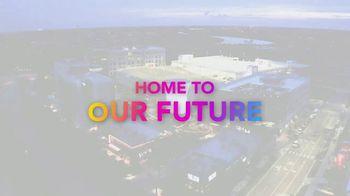 Lake Nona TV Spot, 'Home to Your Future' - Thumbnail 9