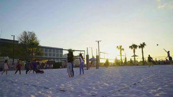 Lake Nona TV Spot, 'Home to Your Future' - Thumbnail 3