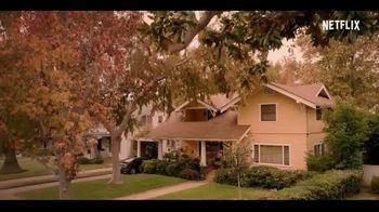 Netflix TV Spot, 'Hoy Sí!' canción de Carly Rae Jepsen [Spanish] - Thumbnail 1
