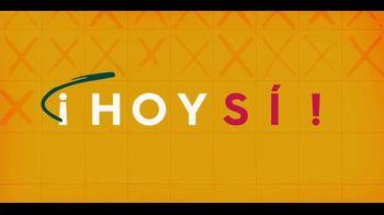 Netflix TV Spot, 'Hoy Sí!' canción de Carly Rae Jepsen [Spanish] - Thumbnail 7