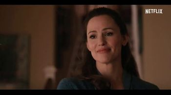 Netflix TV Spot, 'Hoy Sí!' canción de Carly Rae Jepsen [Spanish] - Thumbnail 2