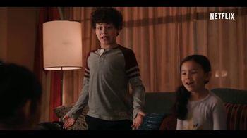 Netflix TV Spot, 'Hoy Sí!' canción de Carly Rae Jepsen [Spanish] - Thumbnail 3