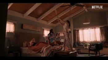 Netflix TV Spot, 'Hoy Sí!' canción de Carly Rae Jepsen [Spanish] - Thumbnail 4