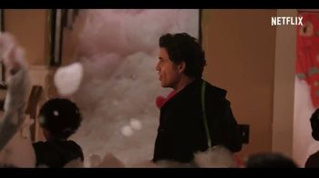 Netflix TV Spot, 'Hoy Sí!' canción de Carly Rae Jepsen [Spanish] - Thumbnail 5
