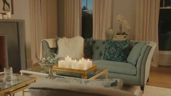 Ethan Allen One-of-a-Kind Custom Event TV Spot, 'Your Home' - Thumbnail 10