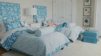 Ethan Allen One-of-a-Kind Custom Event TV Spot, 'Your Home' - Thumbnail 2