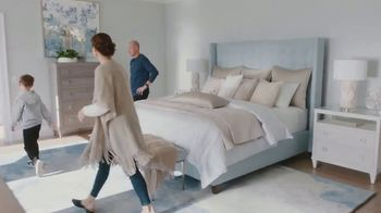 Ethan Allen One-of-a-Kind Custom Event TV Spot, 'Your Home' - Thumbnail 3