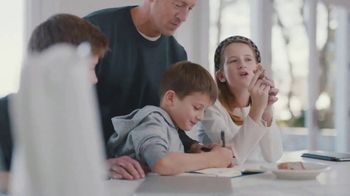 Ethan Allen One-of-a-Kind Custom Event TV Spot, 'Your Home' - Thumbnail 4
