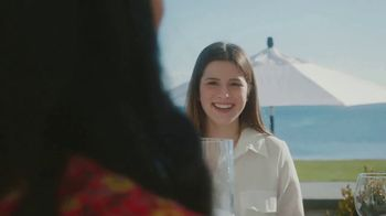 Ethan Allen One-of-a-Kind Custom Event TV Spot, 'Your Home' - Thumbnail 5