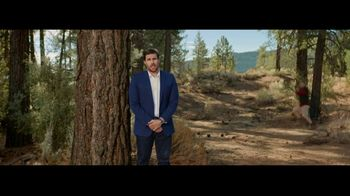TaxACT TV Spot, 'Bear: Taxes Aren't Scary: 30% TT' - Thumbnail 2