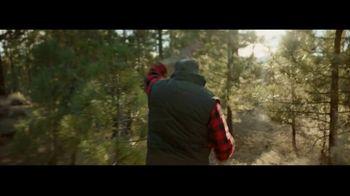 TaxACT TV Spot, 'Bear: Taxes Aren't Scary: 30% TT' - Thumbnail 4