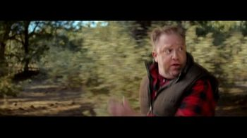 TaxACT TV Spot, 'Bear: Taxes Aren't Scary: 30% TT' - Thumbnail 5