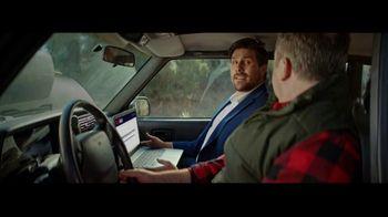 TaxACT TV Spot, 'Bear: Taxes Aren't Scary: 30% TT' - Thumbnail 7