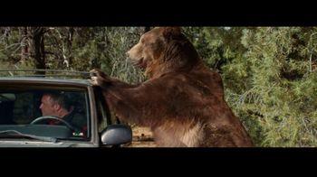 TaxACT TV Spot, 'Bear: Taxes Aren't Scary: 30% TT' - Thumbnail 8