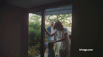 trivago TV Spot, 'Find Something Bigger: Mom' - Thumbnail 4