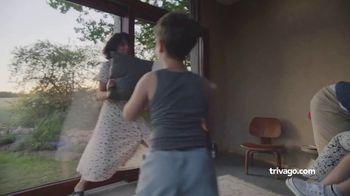 trivago TV Spot, 'Find Something Bigger: Mom' - Thumbnail 5