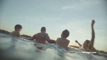 trivago TV Spot, 'Find Something Bigger: Mom' - Thumbnail 7